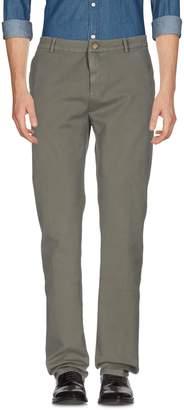 Heavy Project Casual pants - Item 13001073EN