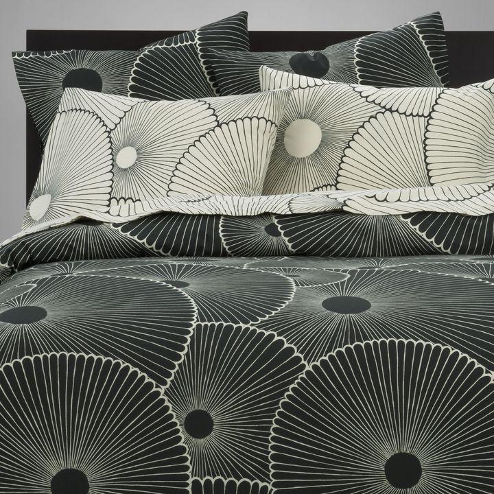 Marimekko ® kikku bed linens