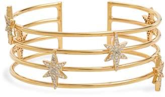 Jules Smith Designs North Star Cuff