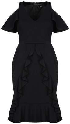 Lipsy Knee-length dress