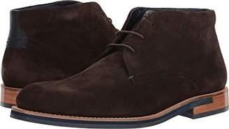 Ted Baker Men's DAIINOS Chukka Boot