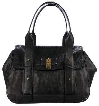 Marc Jacobs The Stanton Leather Bag