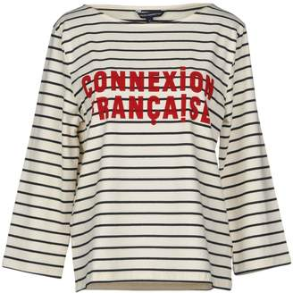 French Connection T-shirts