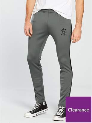 River Island Gym King Gym King Poly Jogger