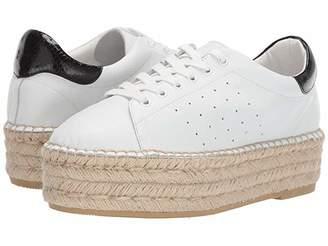 Steve Madden Parade Espadrille Sneaker