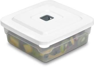 Cuisinart Marinating & Storage Container for Model VS-100 Vacuum Sealer