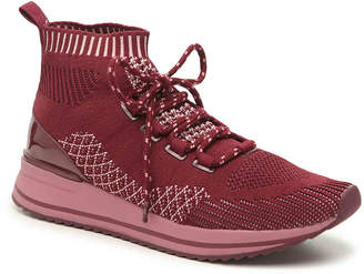 781e7d65a3fe Aldo Croillan High-Top Sneaker - Women s