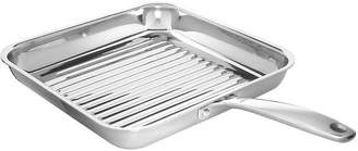 OXO Pro 11 Stainless Steel Grill Pan