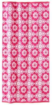 John Robshaw 'Hala' Pattern Beach Towel