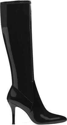 Fetta Stiletto Boots