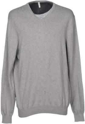 Ransom Sweaters