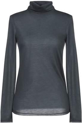 Purotatto T-shirts - Item 39970357HA
