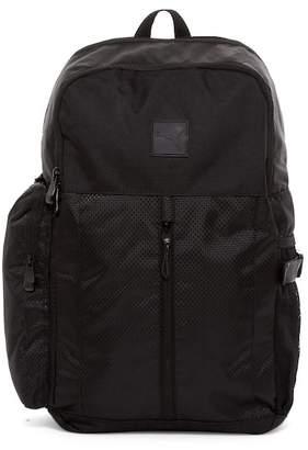 Puma Evercat Thunder Backpack