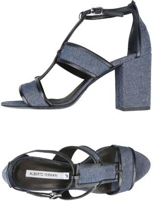Alberto Fermani Sandals