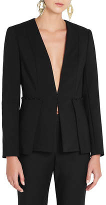 Sass & Bide Moonlight Bay Jacket