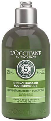 L'Occitane Nourishing Conditioner
