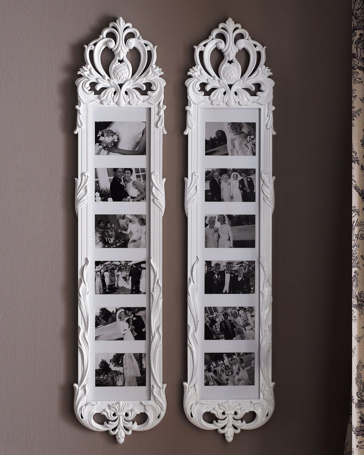 Horchow Collage Frame