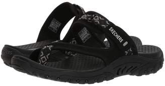 Skechers Reggae - Trailway Women's Shoes