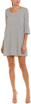 MinkPink Staycation Shift Dress