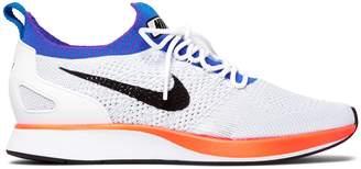 Nike Low-tops & sneakers - Item 11539819EO
