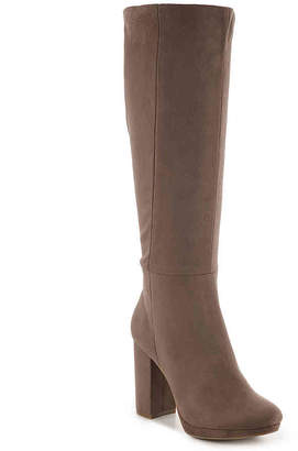 Zigi Madelon Platform Boot - Women's