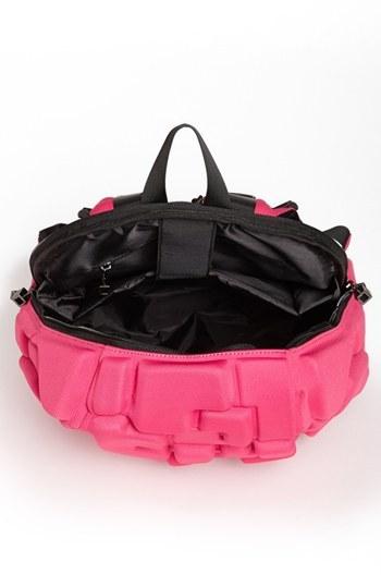 MadPax 'Blok' Backpack (Girls)