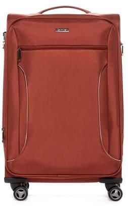 """Calvin Klein Warwick 25\"""" Spinner Suitcase"""