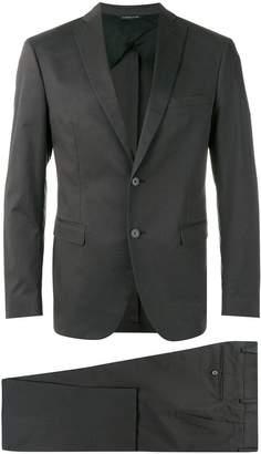 Tonello formal two-piece suit