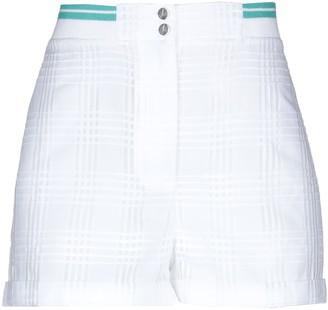 La Perla Shorts - Item 13296695VK