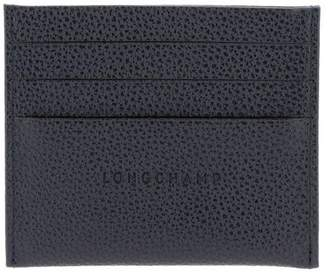 Longchamp Wallet Wallet Women