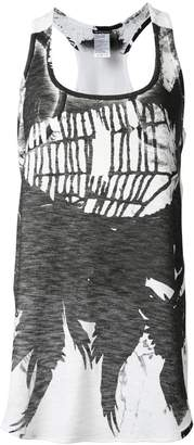 Ann Demeulemeester Toulouse tank top