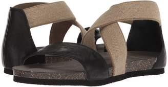 Think! 82593 Women's Sandals