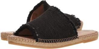 Eric Michael Olisa Women's Shoes