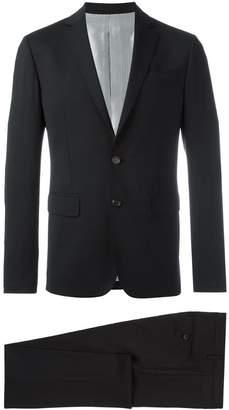 DSQUARED2 'Paris' two-piece suit