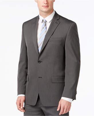 Michael Kors Men's Classic-Fit Jacket
