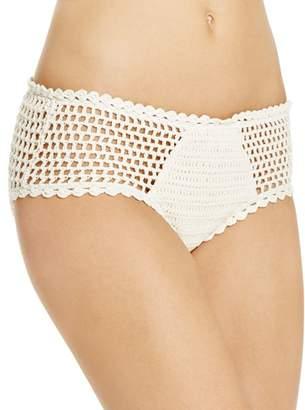 MinkPink Dreamweaver Bikini Bottom