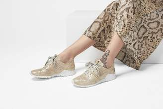 UGG Tye Stardust Sneaker