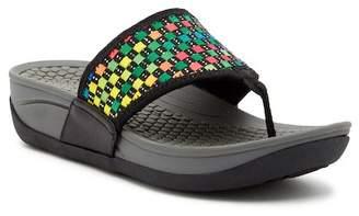 Bare Traps BareTraps Dasie Platform Sandal