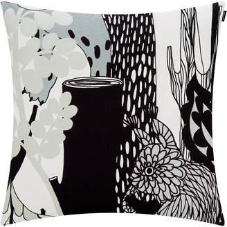 Marimekko Veljekset Cushion Cover 50x50cm