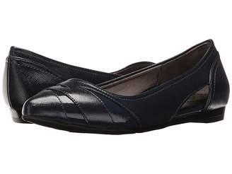 LifeStride Quizzical Women's Sandals