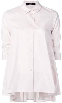 Steffen Schraut 3/4 sleeve shirt