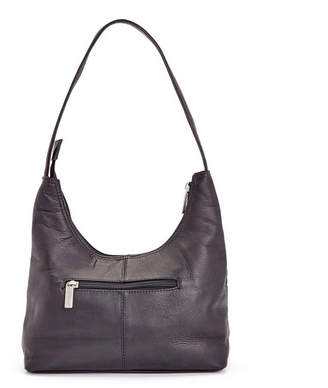 Royce Leather Royce Luxury Women's Shoulder Handbag Handcrafted in Colombian Genuine Leather