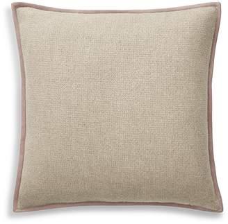 """Ralph Lauren Lane Decorative Pillow, 20"""" x 20"""""""