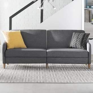 Langley Street Tulsa Sleeper Sofa