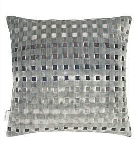 Designers Guild Parterre Zinc Cushion