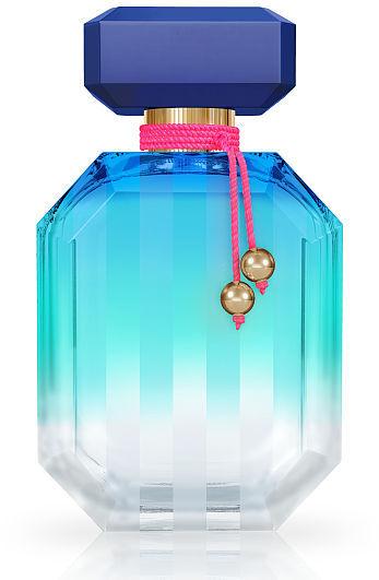 Victoria's Secret Bombshell Bombshell in Paradise Eau de Parfum