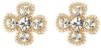 Fornash Price Earrings