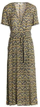 A.L.C. Long dress