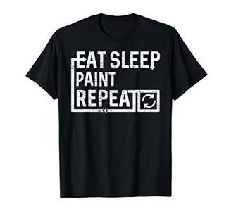 8028b7f8 Shirt Paint For Men - ShopStyle