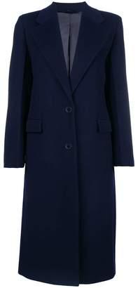 Joseph Magnus tailored coat